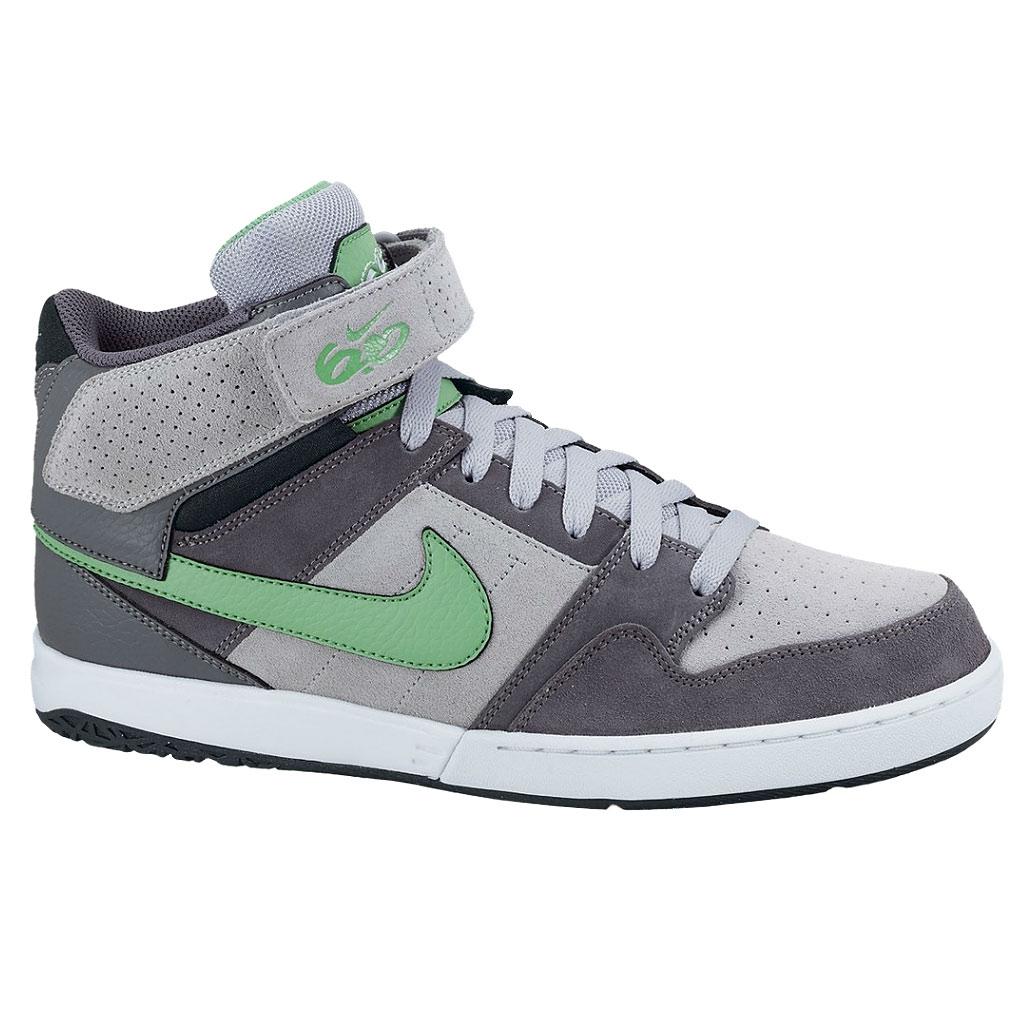 Lebron James Nike Zoom Soldier 9 Blue Nike Id Lebron 12 Unlocked ... b932024d8