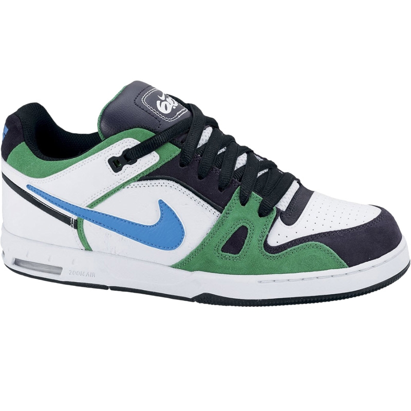 c6d9f3c1532c3b Buy nike zoom oncore   Up to 42% Discounts