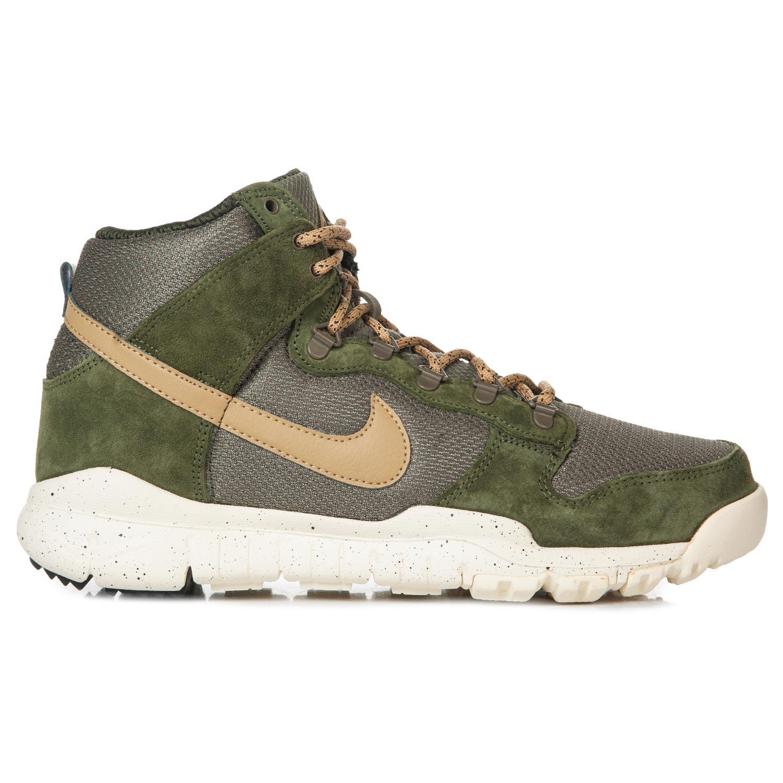 cheap for discount bb713 080da Nike Action Nike Dunk High Oms