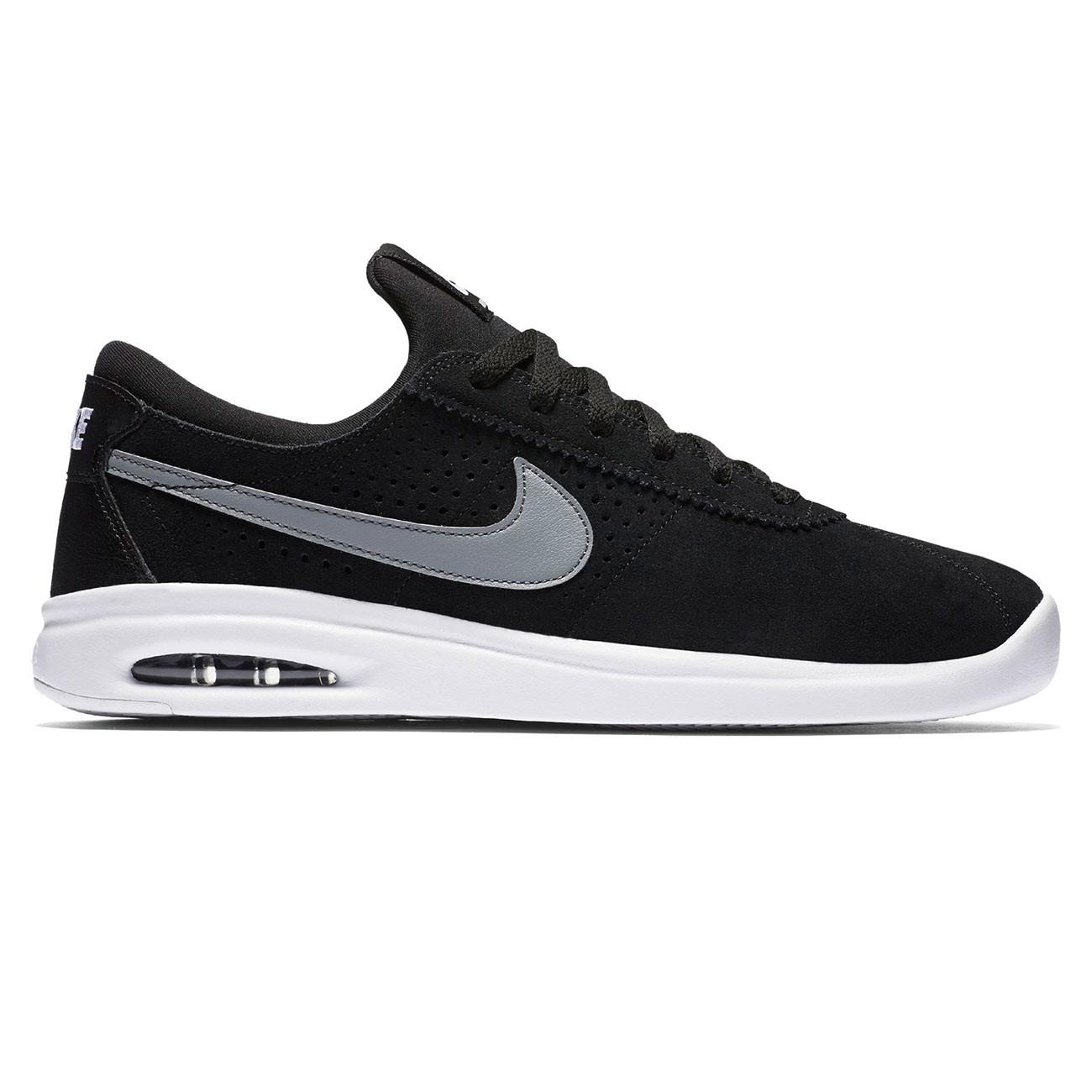 Sneakers Nike SB Air Max Bruin Vapor
