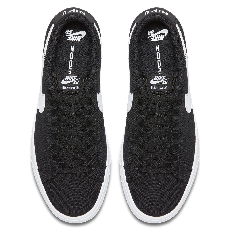 online store d1ba5 425dc Sneakers Nike SB Blazer Vapor
