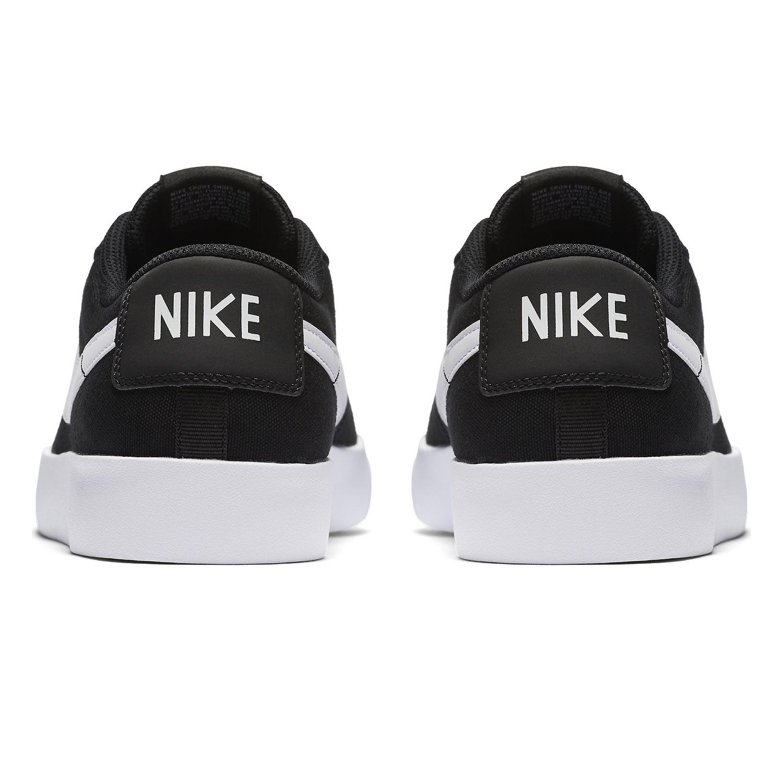 Nike Sb Blazer 9-5 Asientos xHNbT