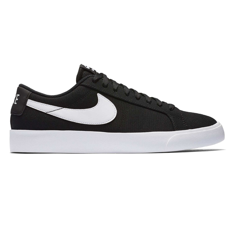 Nike Blazer 9-5 Places 8qBlAooAY
