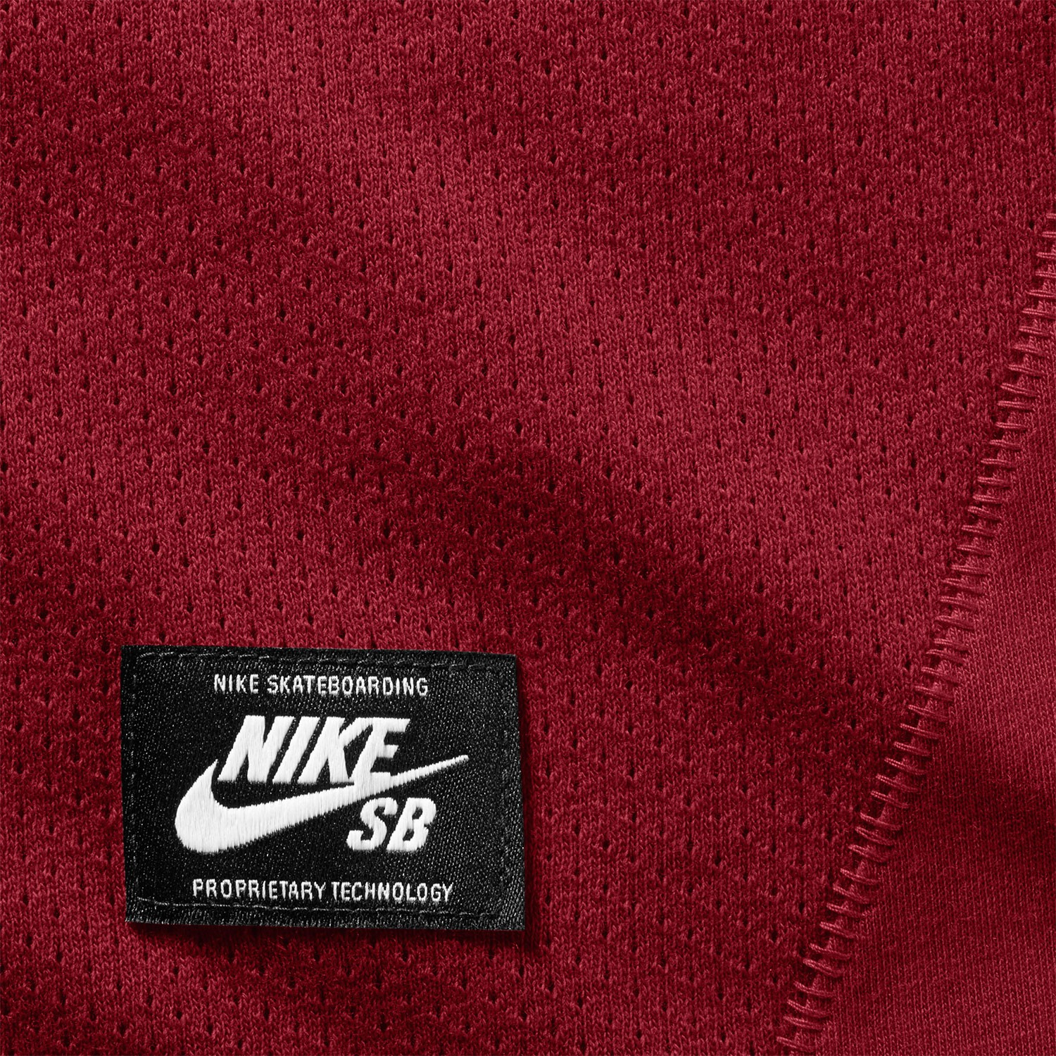 Tielko Nike SB Dri-Fit Cool Skyline