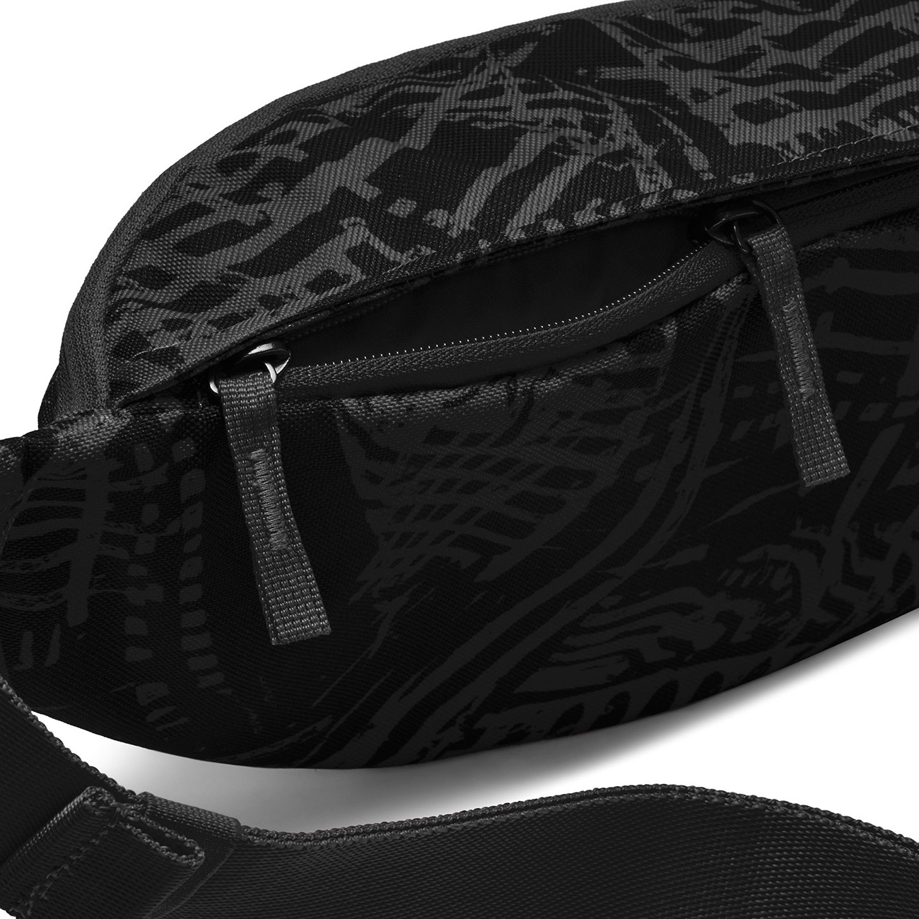 Fanny pack Nike SB Heritage Hip