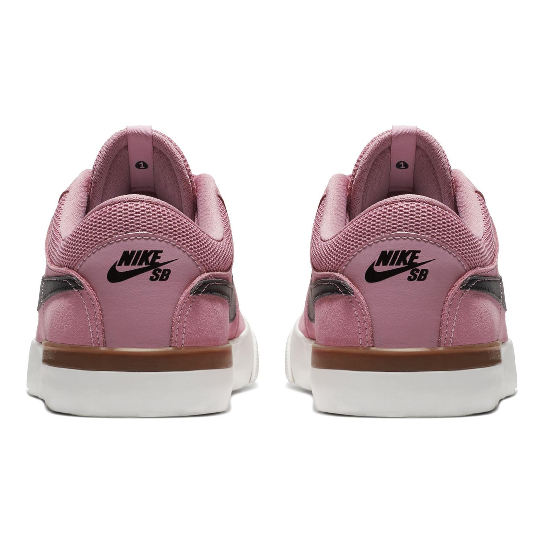 40b7f047d6c4 Sneakers Nike SB Hypervulc Eric Koston elemental pink black-gum ...
