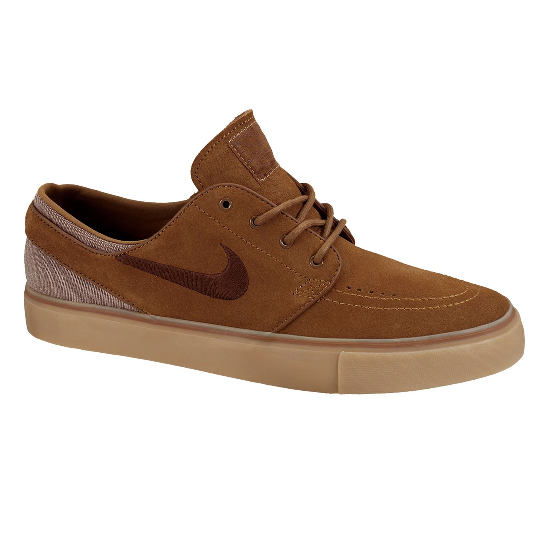 Nike SB Nike Zoom Stefan Janoski lt