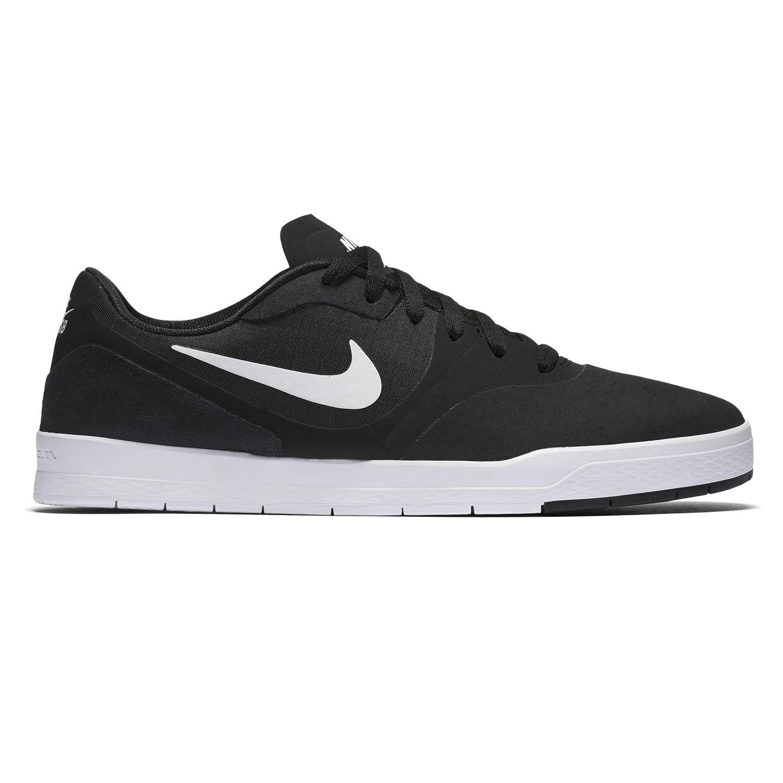 Tenisky Nike SB Paul Rodriguez 9 CS black/white-black
