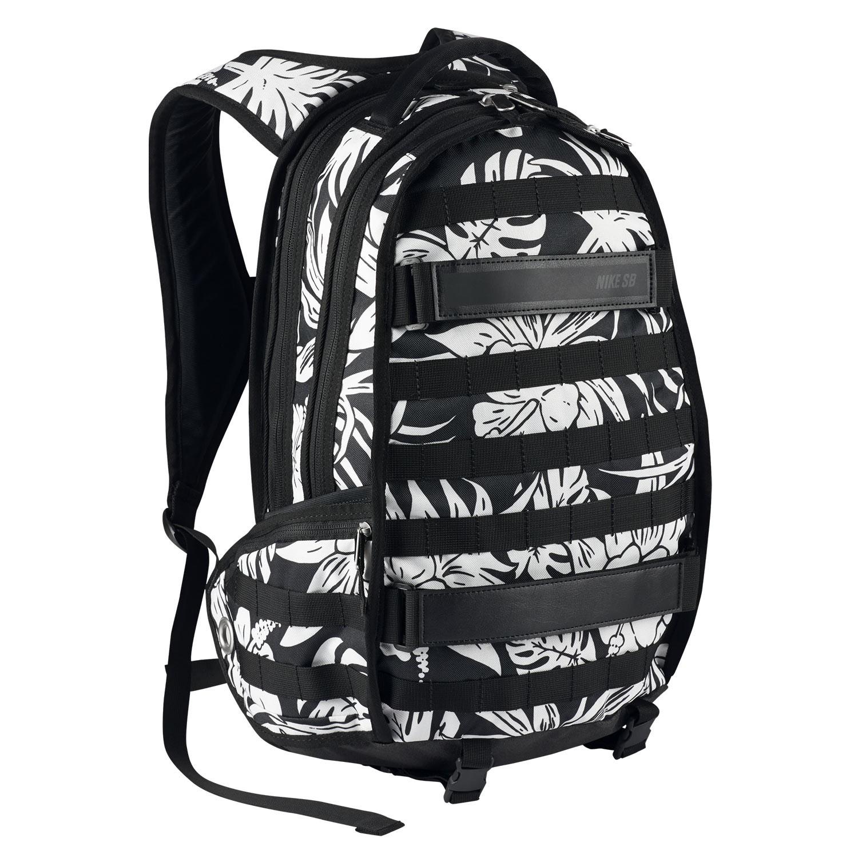 97fc1853 Nike SB Rpm Graphic black/black/black | Snowboard Zezula