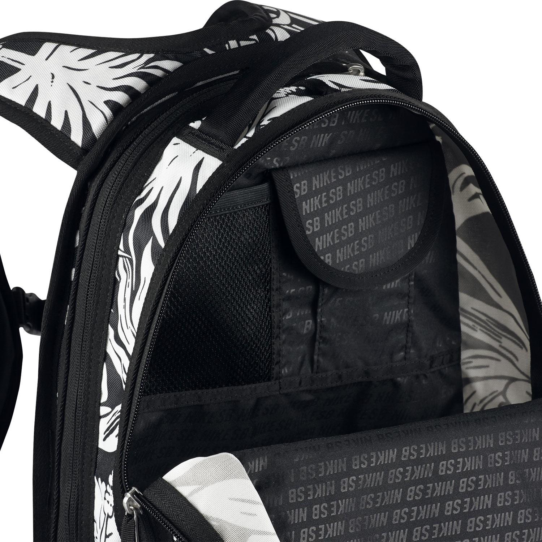 e932983bfa Nike SB Rpm Graphic black black black