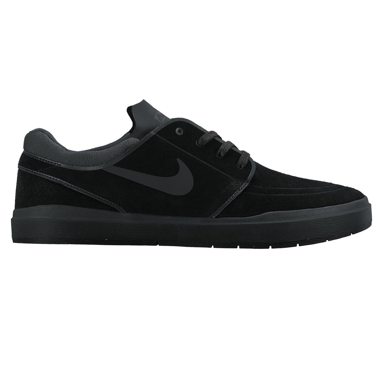 Tenisky Nike SB Stefan Janoski Hyperfeel black/black-anthracite-black