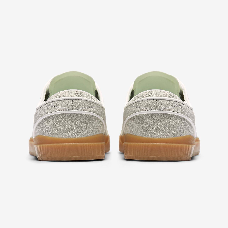 new styles 6163f 2f714 Nike SB Stefan Janoski Hyperfeel