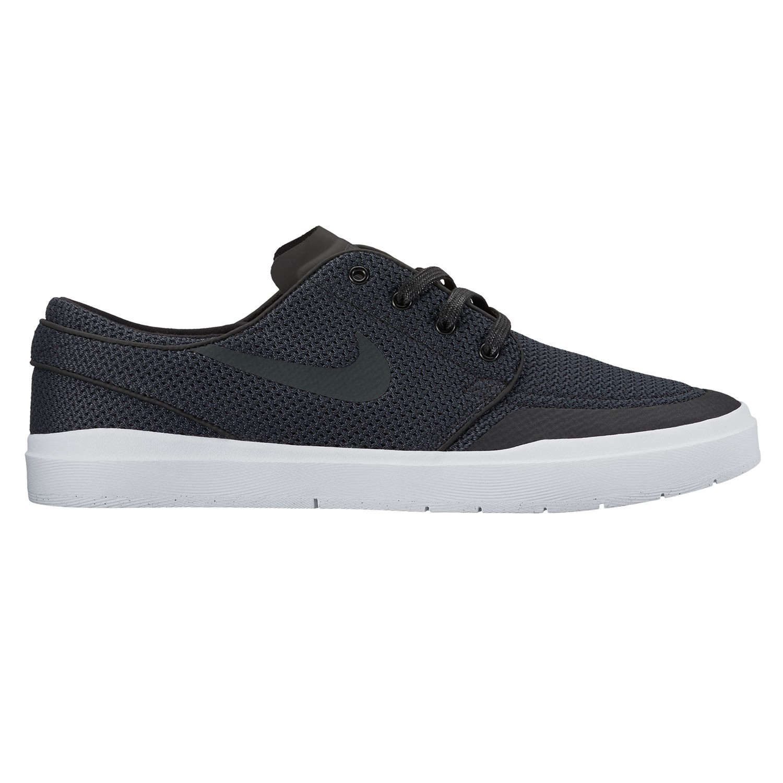 Tenisky Nike SB Stefan Janoski Hyperfeel Xt anthracite/black