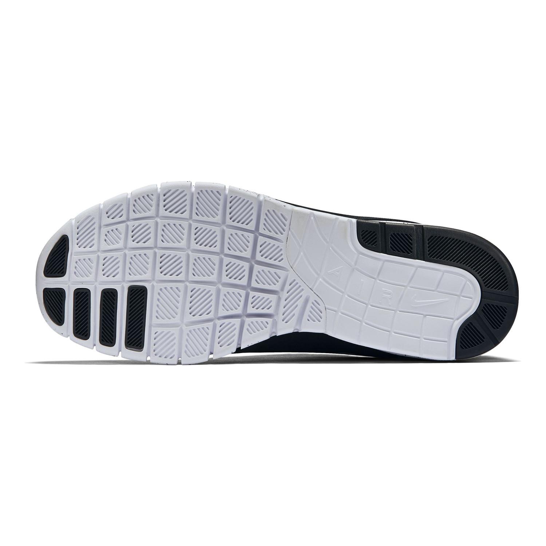 buy online 718c2 025dd Sneakers Nike SB Stefan Janoski Max Leather