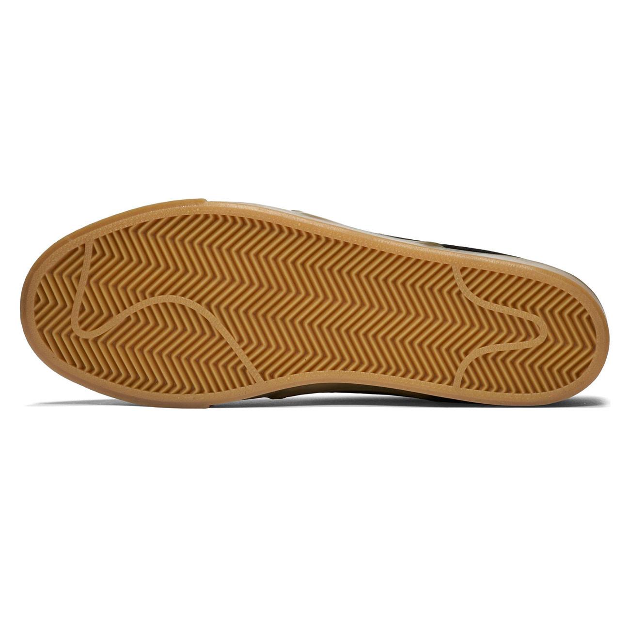 8d39901c64ba ... canada sneakers nike sb zoom stefan janoski cbfe5 25b94