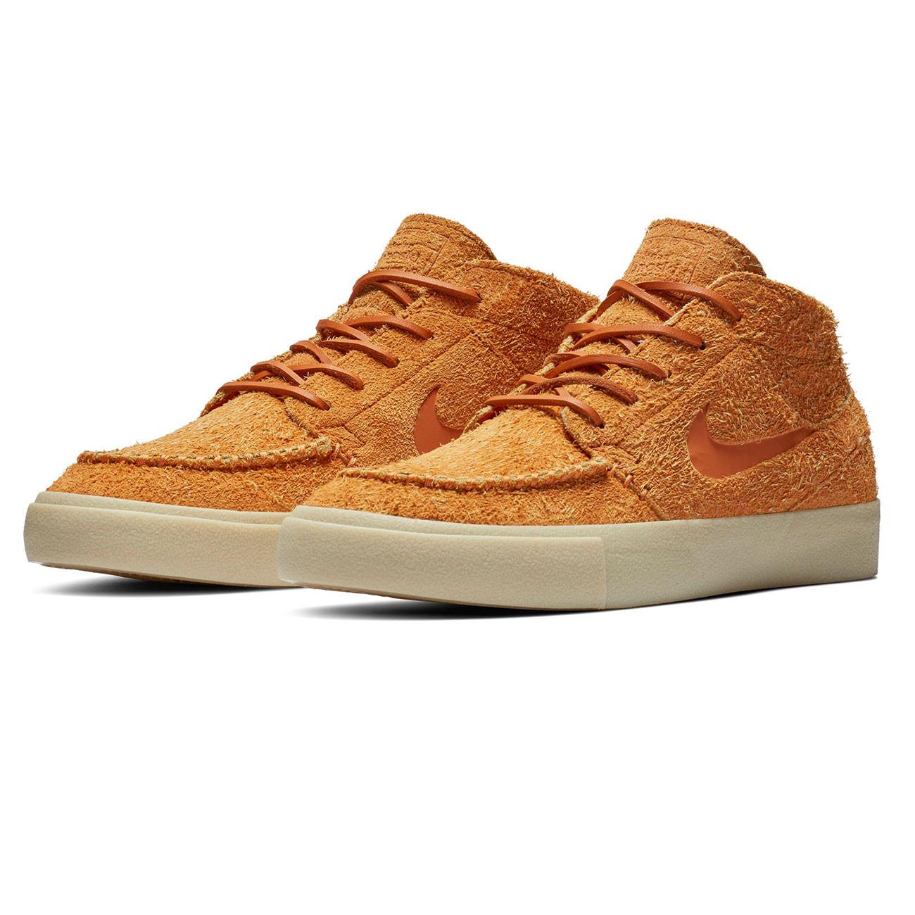 Skate shoes Nike SB Zoom Stefan Janoski