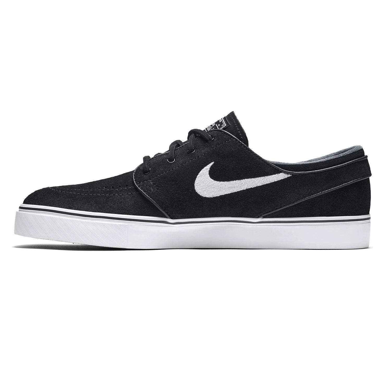Sneakers Nike SB Zoom Stefan Janoski Og
