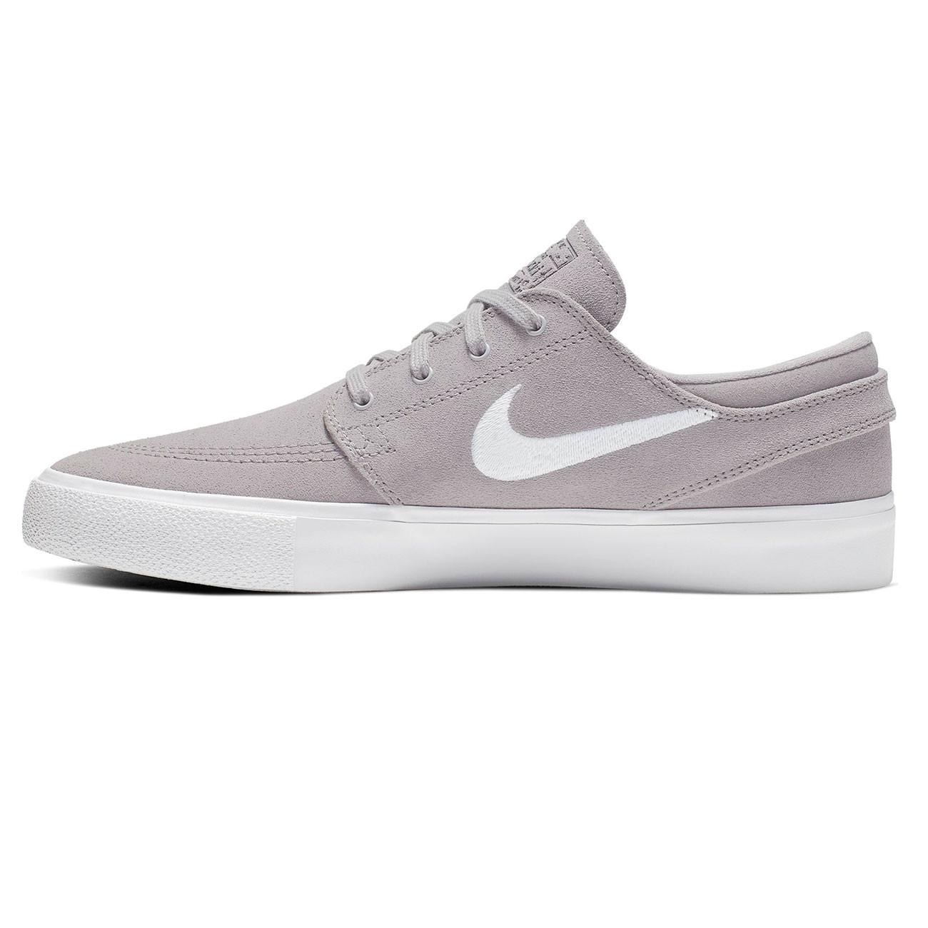 brand new 8ec92 d8808 Sneakers Nike SB Zoom Stefan Janoski Rm