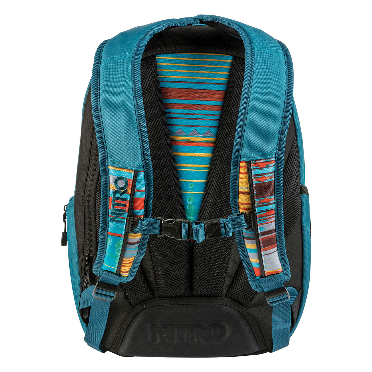Backpack Nitro Chase