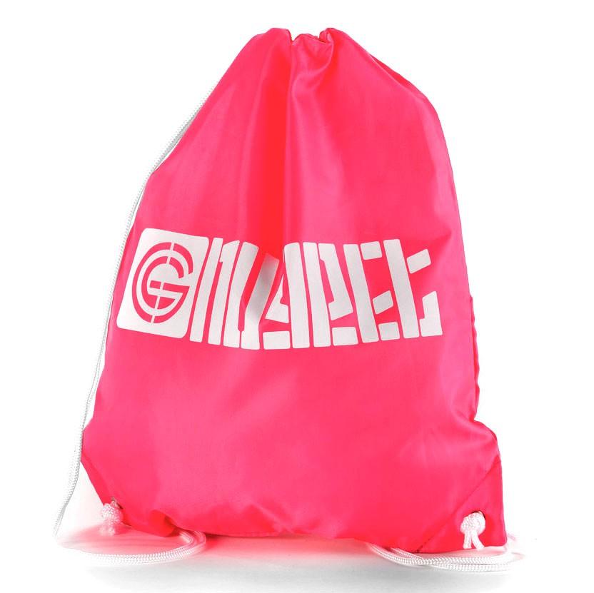 Nugget Brand Benched pink 16 + doručení do 24 hodin