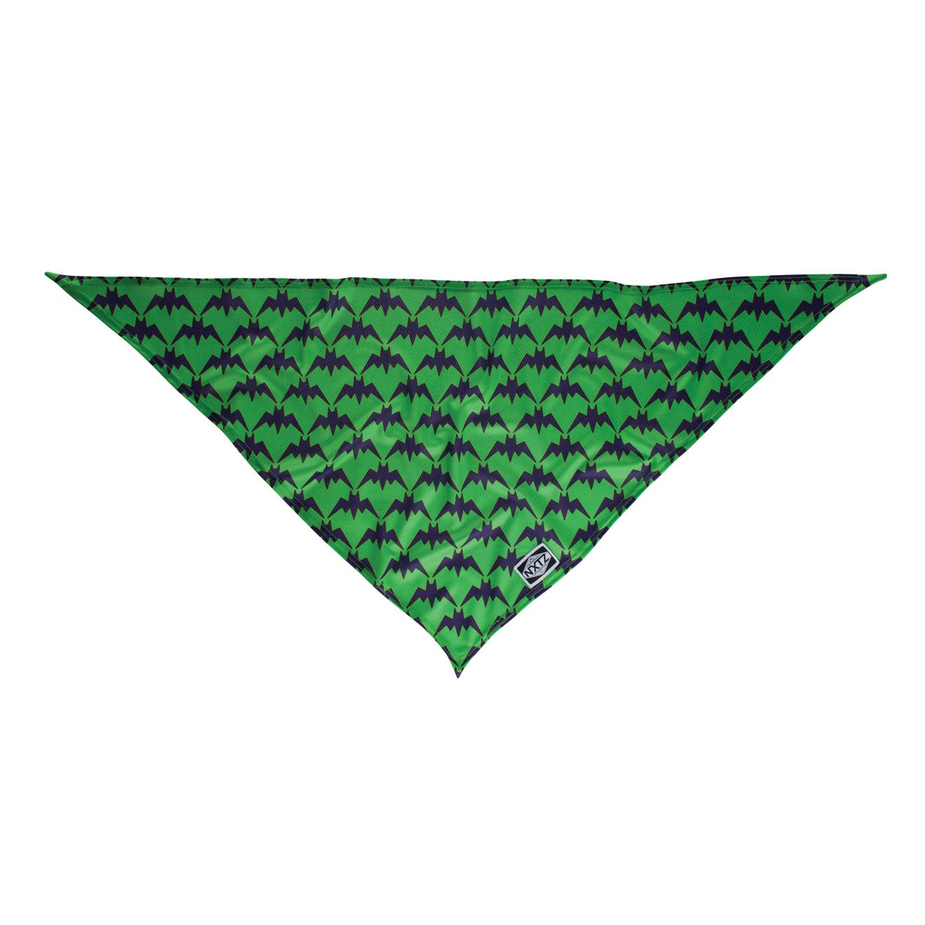 Šátek NXTZ Single Layer Bandana bad boy