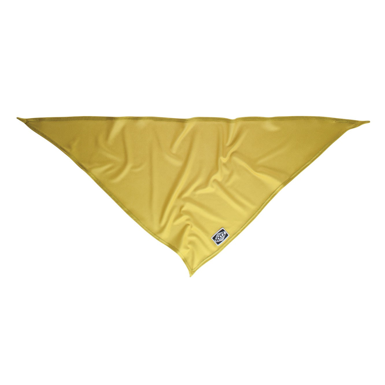 Šátek NXTZ Single Layer Bandana sun