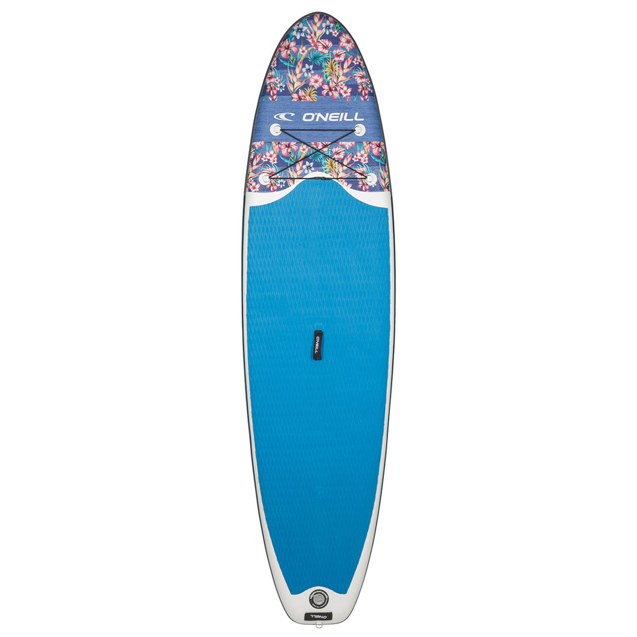 O'Neill SUP Lifestyle Flower 10' 6""
