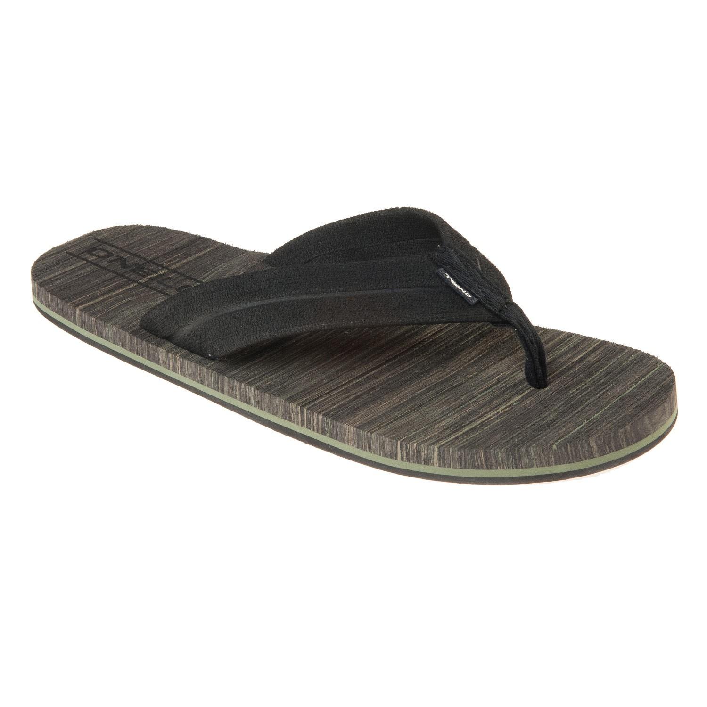 O'Neill Surf Resin brown aop