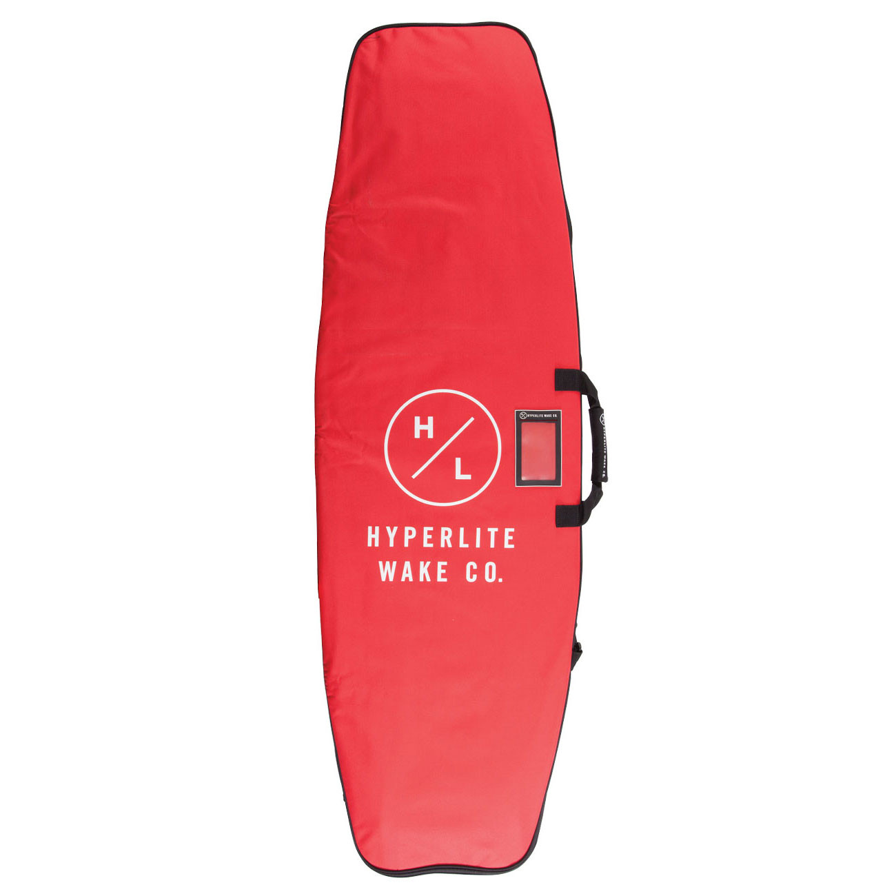 Board Bag Hyperlite Essential Board Bag