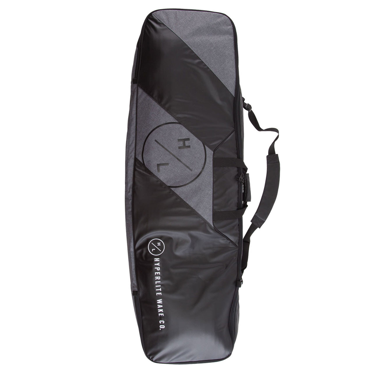 Obal Hyperlite Producer Board Bag