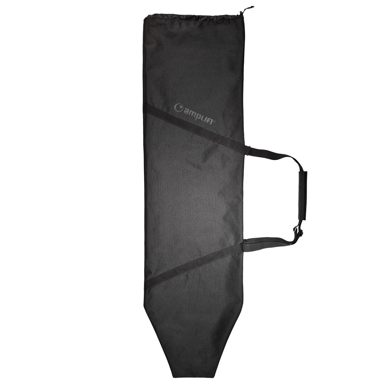 Obal na snowboard Amplifi Board Sack black