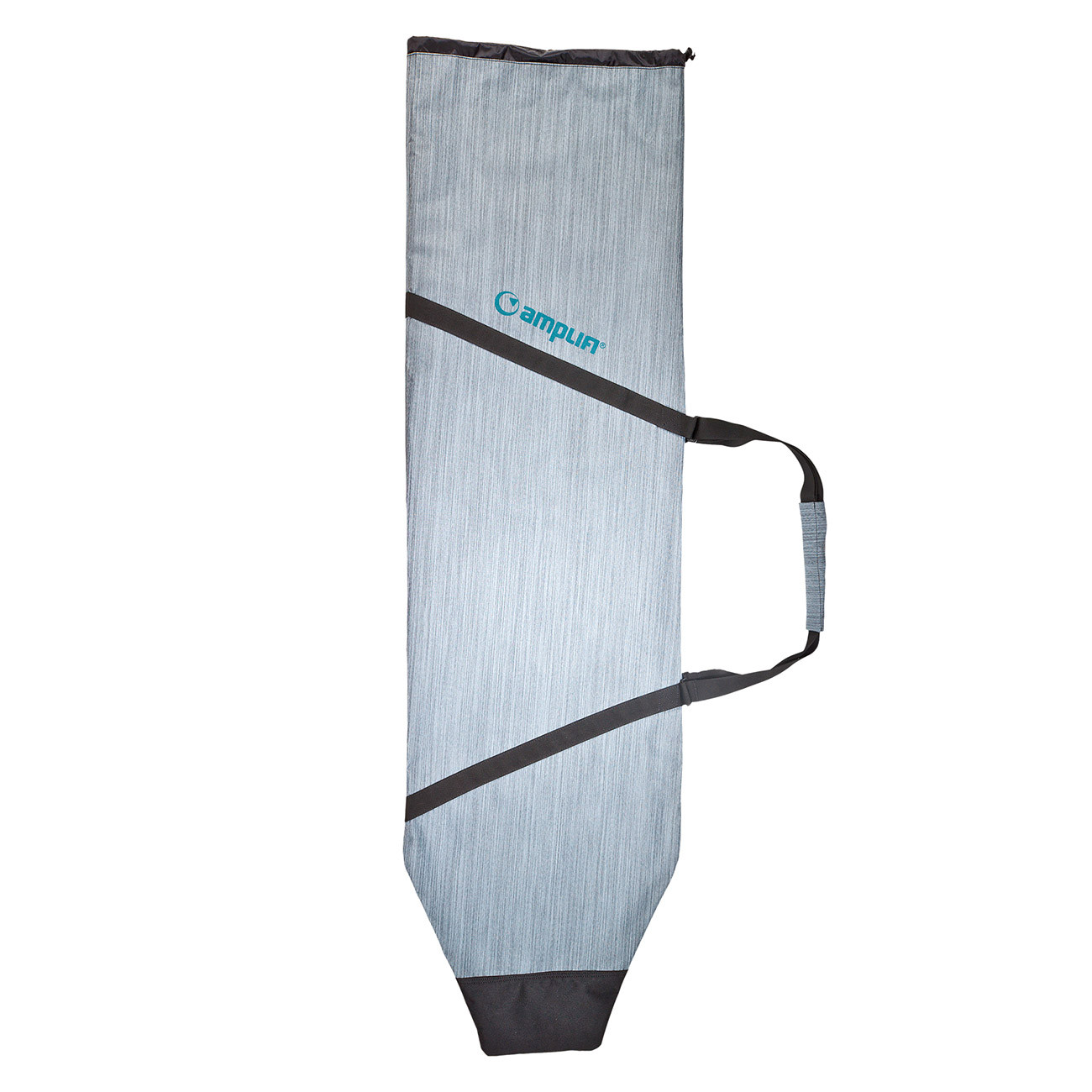 Obal na snowboard Amplifi Board Sack ultramarine