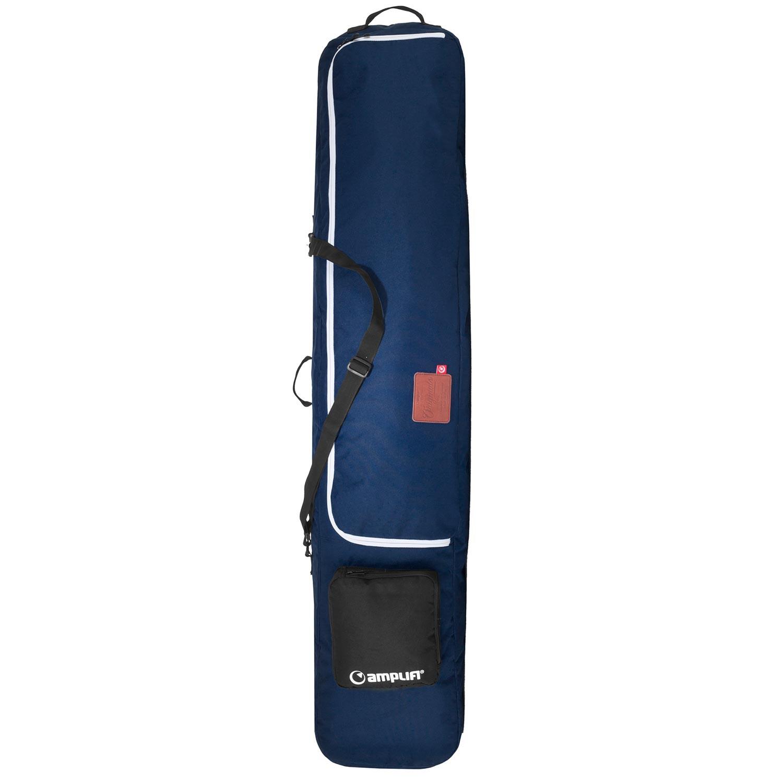 Obal na snowboard Amplifi Drone Bag deep blue vel.158 16/17 + doručení do 24 hodin