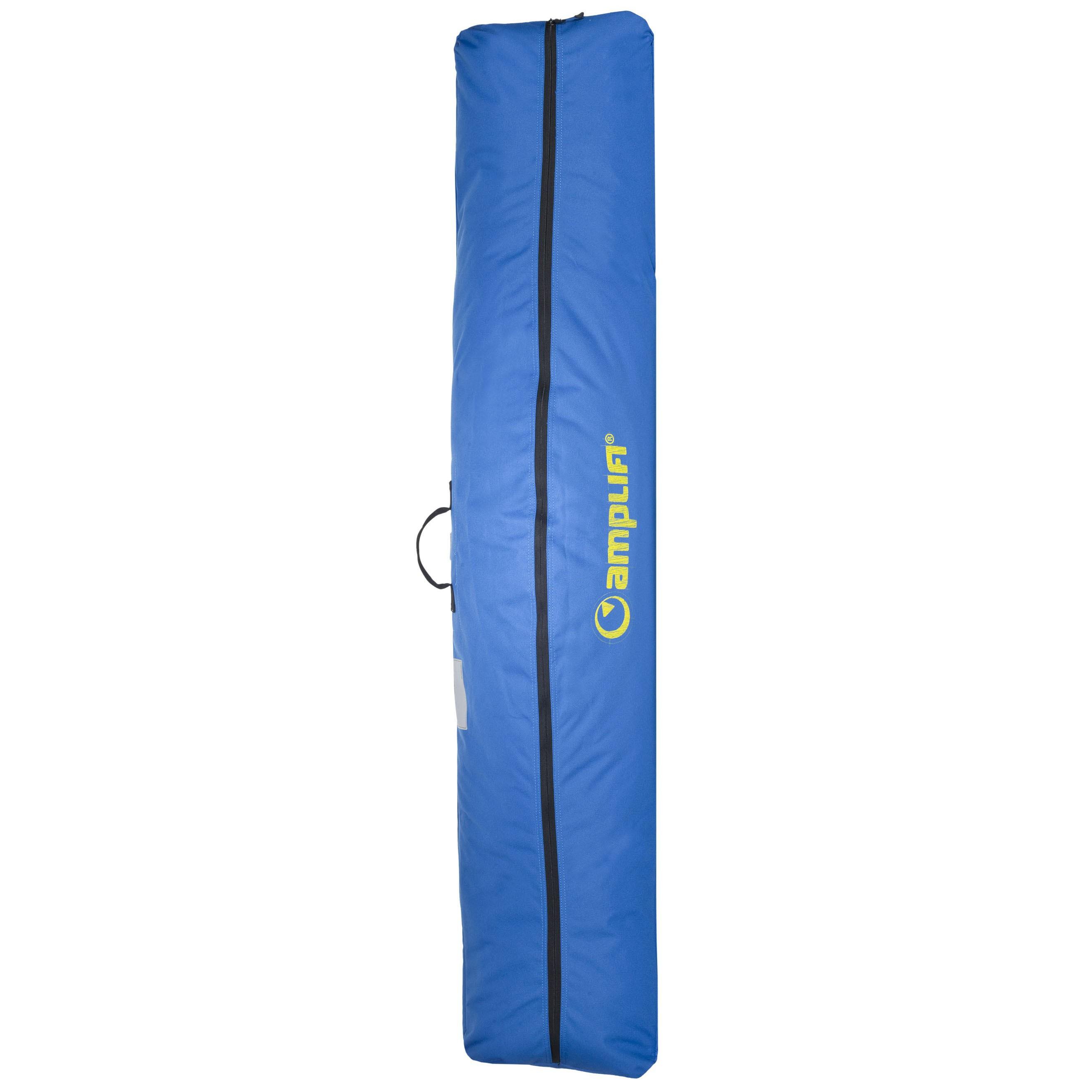 Obal na snowboard Amplifi Stash Sack blue