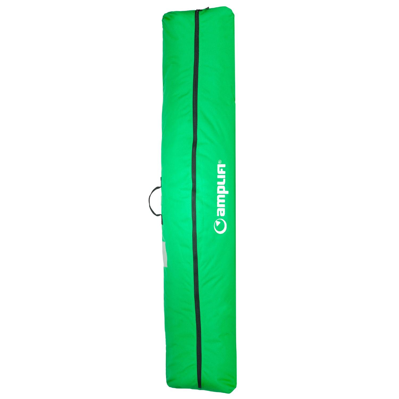 Obal na snowboard Amplifi Stash Sack green