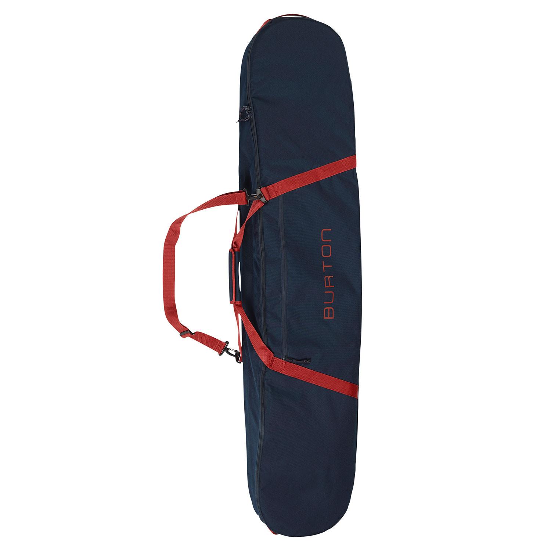 Obal na snowboard Burton Board Sack eclipse