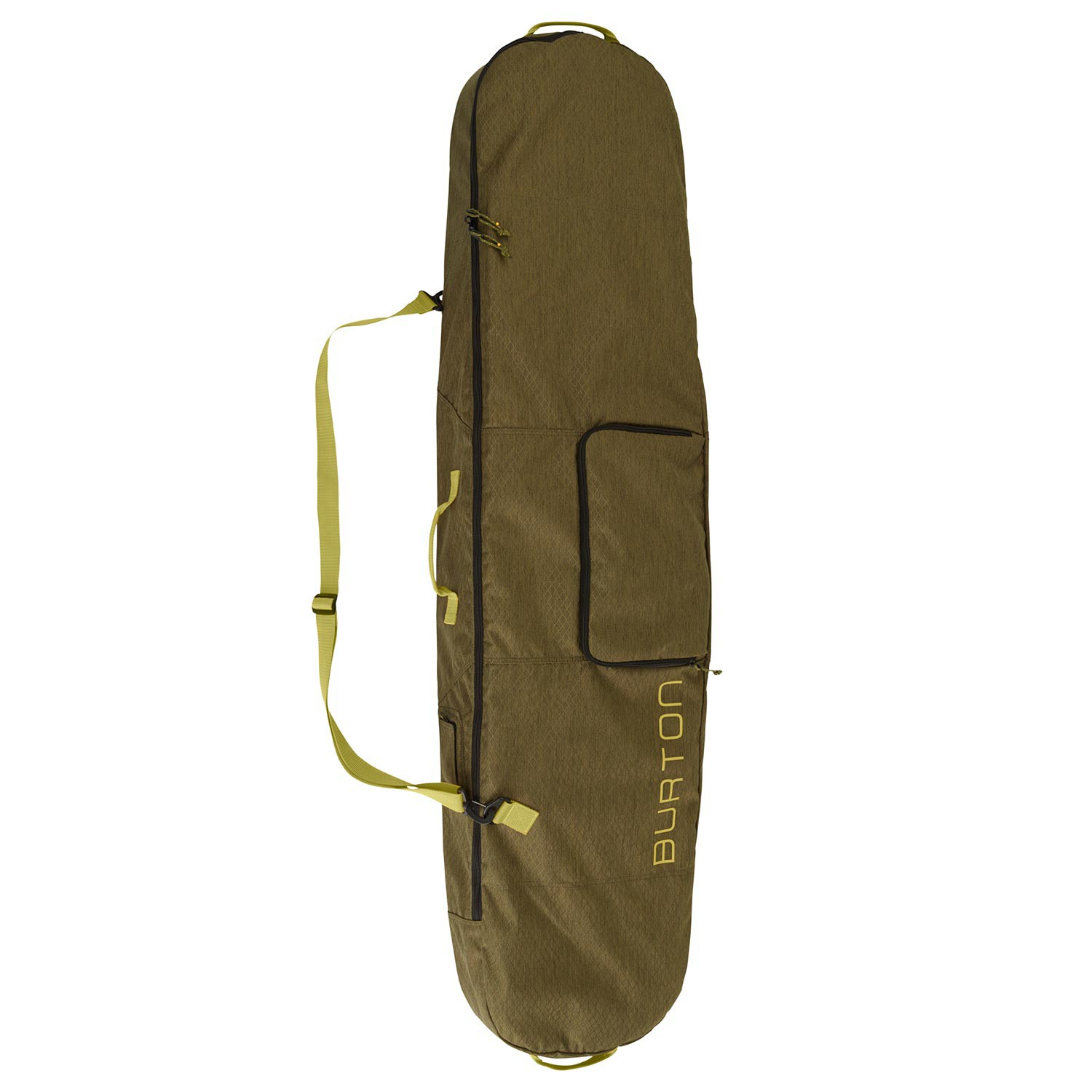 Obal na snowboard Burton Board Sack jungle