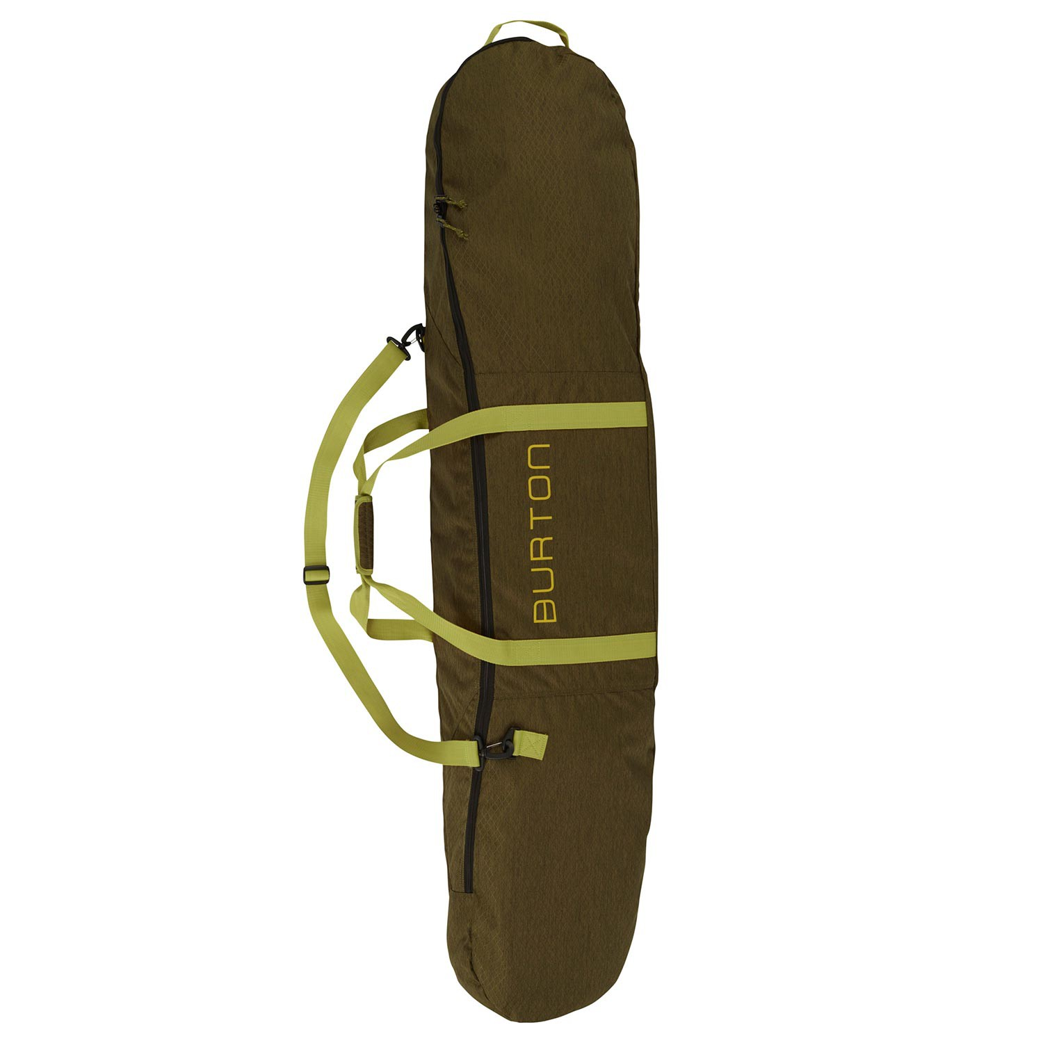 Obal na snowboard Burton Space Sack jungle