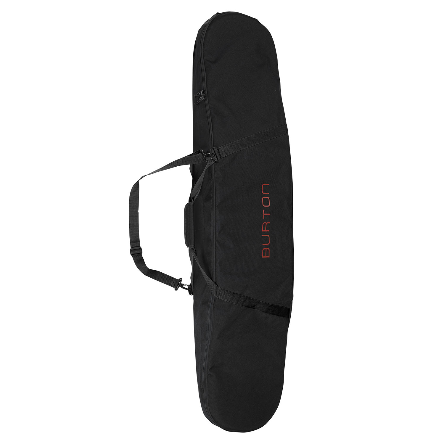 Obal na snowboard Burton Space Sack true black