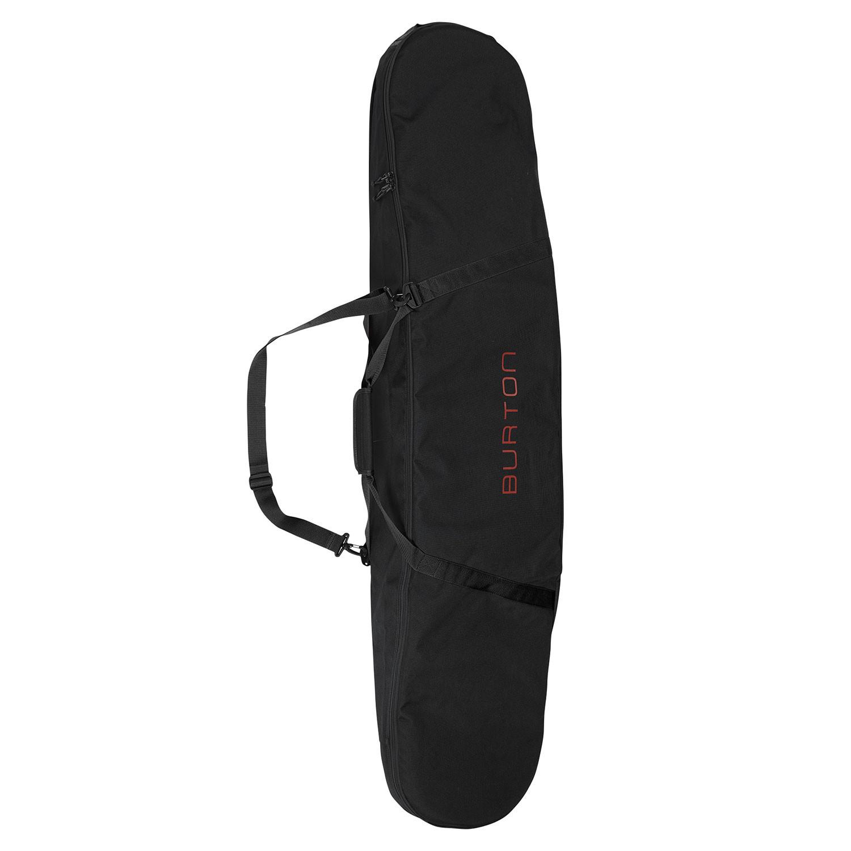 Obal na snowboard Burton Space Sack true black