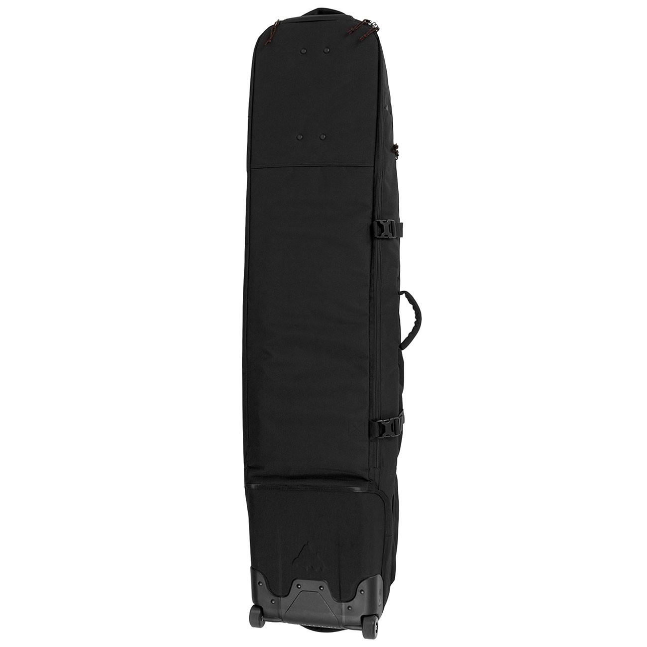 953eb3ba765 Obal na snowboard Burton Wheelie Gig Bag true black