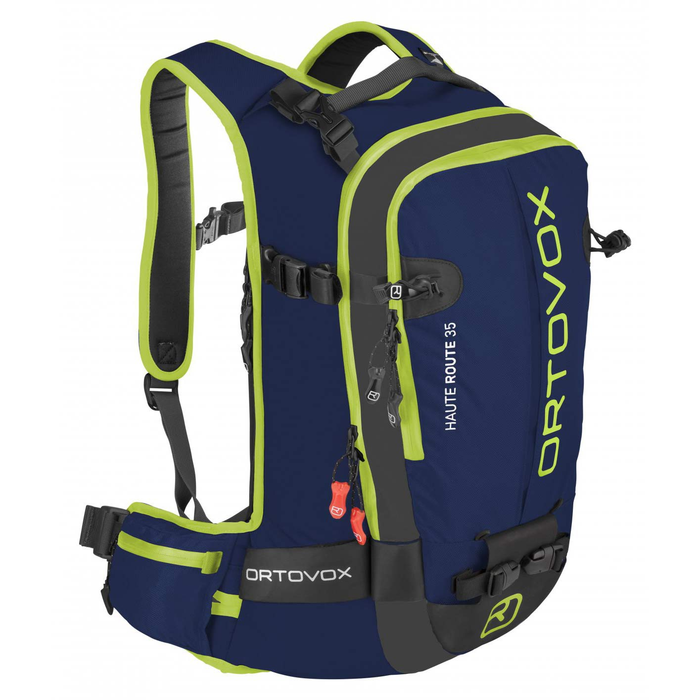 dakine heli 11l backpack with Search on 2643 Dakine Ski Backpacks additionally 231073699337 together with Sac  C3 A0 Dos Dakine 935401641691 furthermore Dakine Heli Pack 11l Kingston furthermore Dakine Heli Pack 12l Peat Camo.