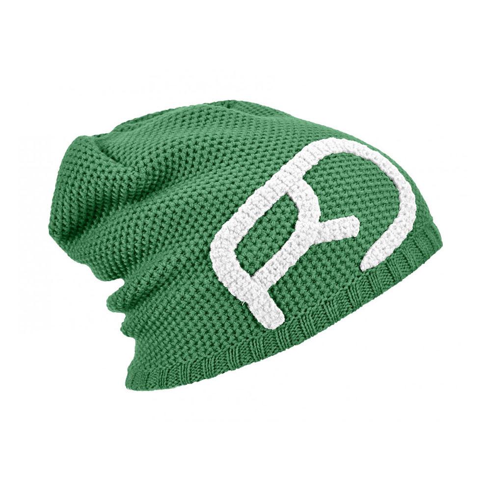 Ortovox Rock'n'wool irish green