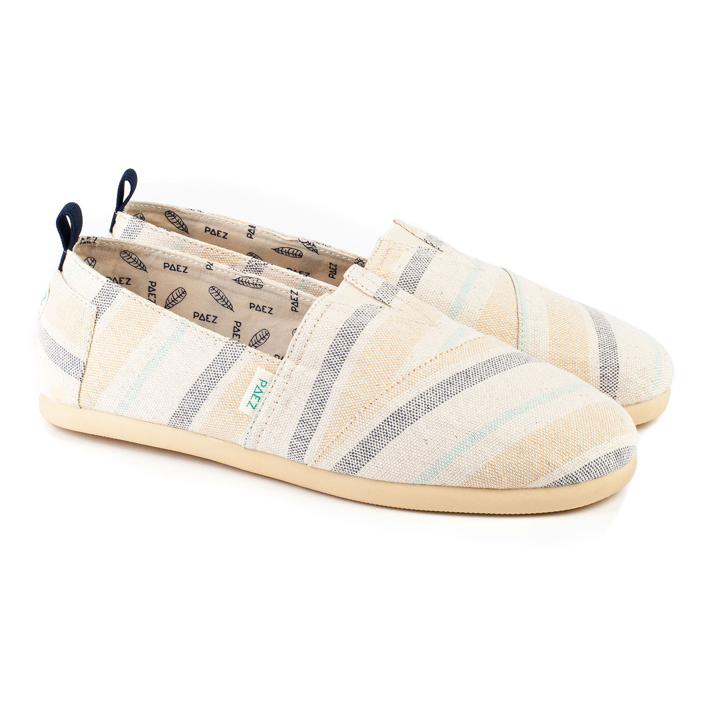 Paez Shoes Online
