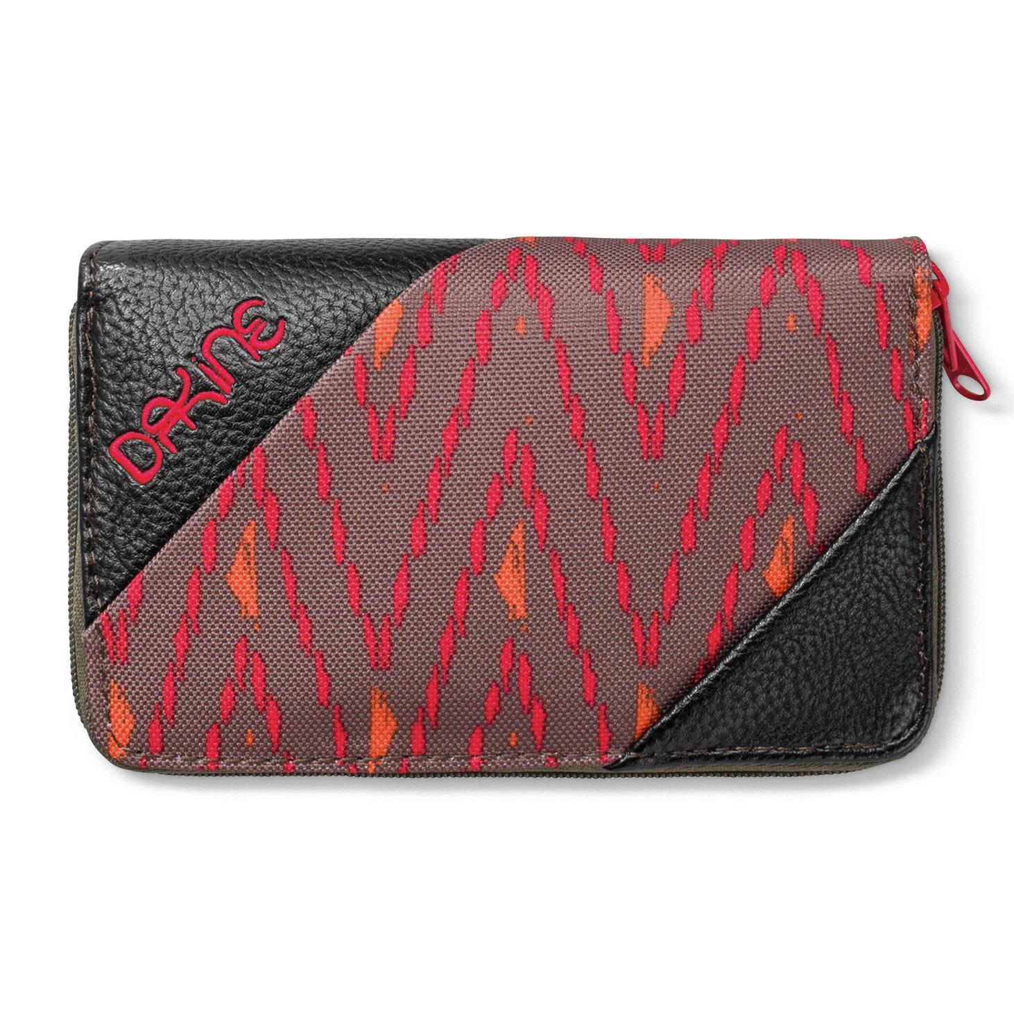 Peňaženka Dakine Annie jada