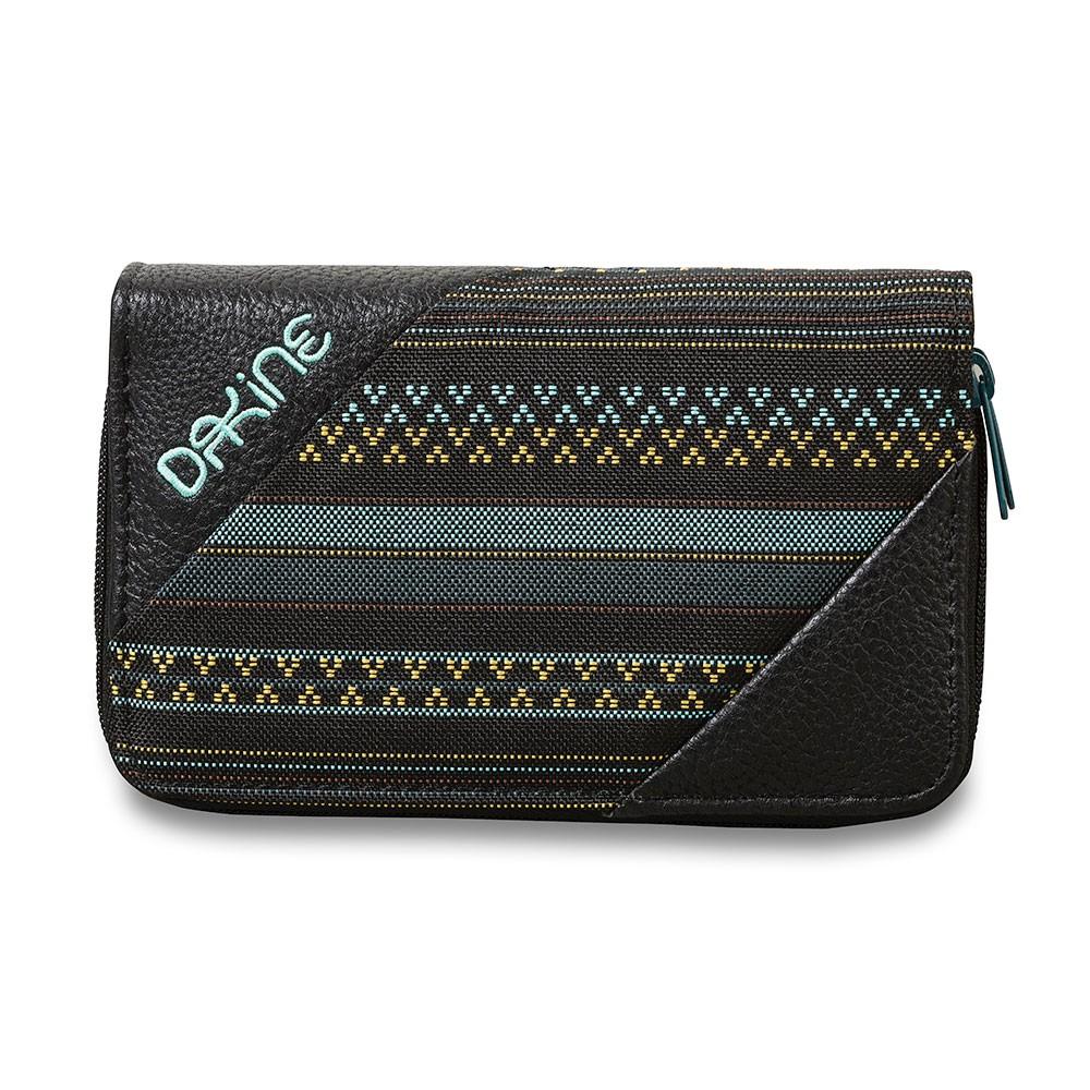 Peňaženka Dakine Annie mojave