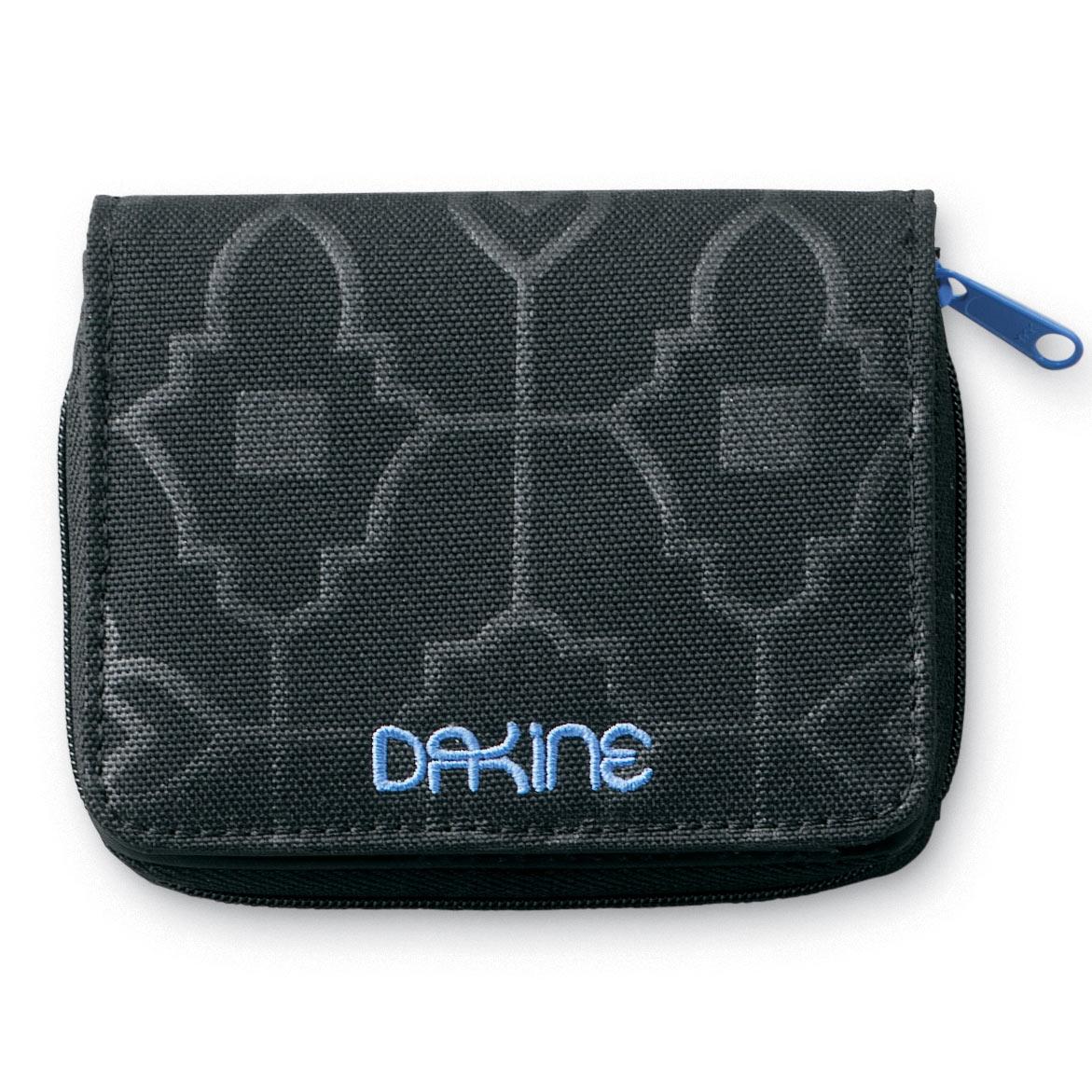 Peňaženka Dakine Soho capri