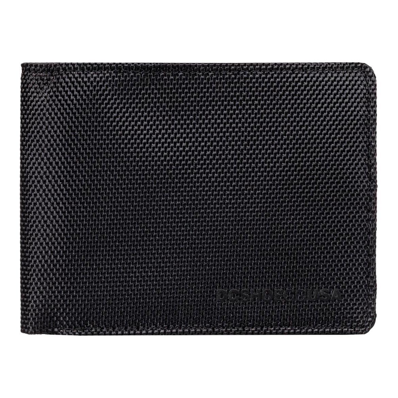 Peněženka DC Freshjuice black
