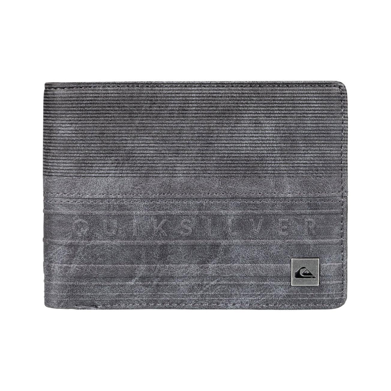 Peněženka Quiksilver Everyday Stripe Wallet urban chic