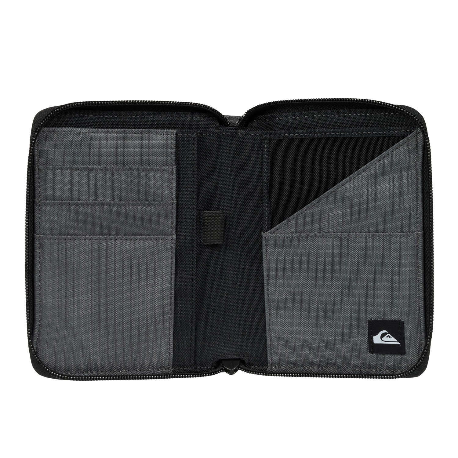Quiksilver Quik Travel Wallet